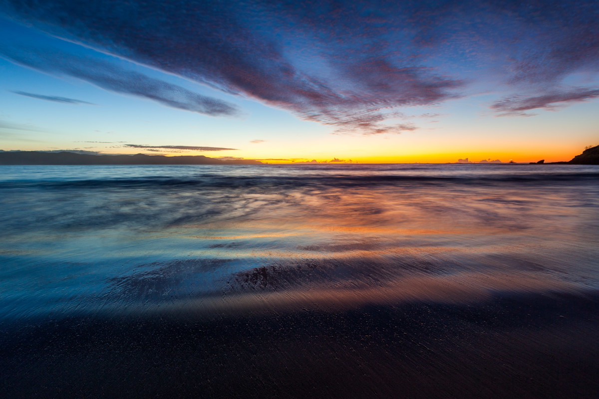 Spirits-Bay-Neuseeland-8