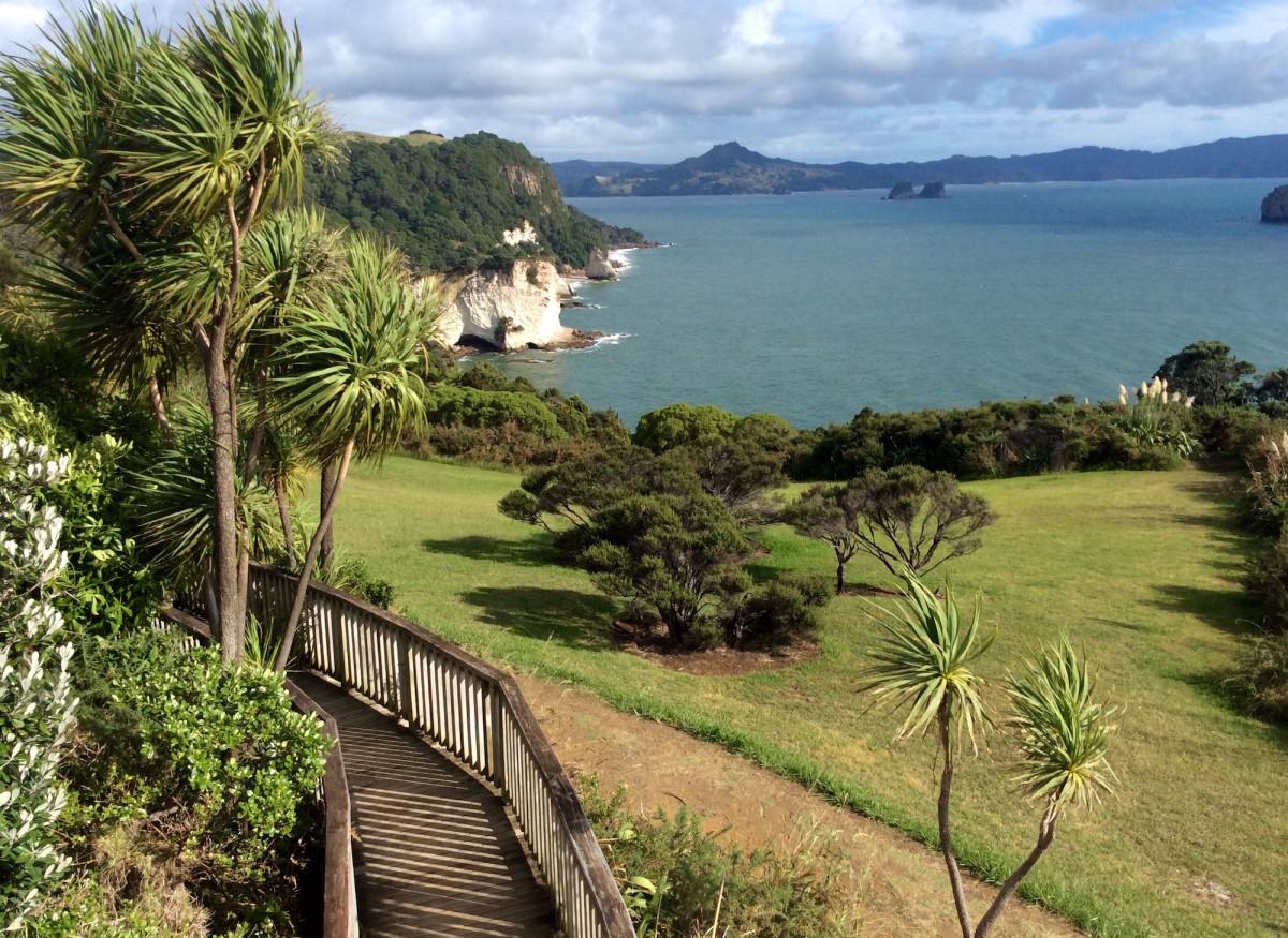 The-Coromandel-Neuseeland-24
