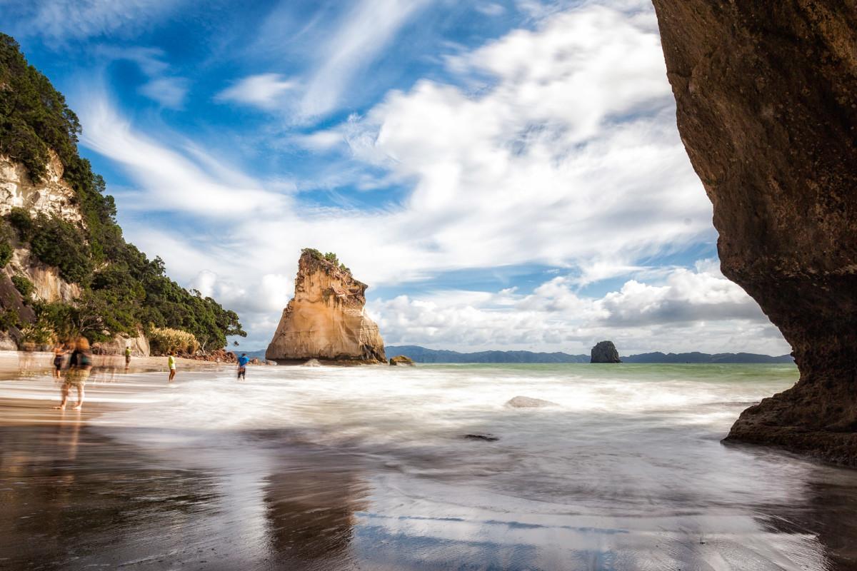 The-Coromandel-Neuseeland-4
