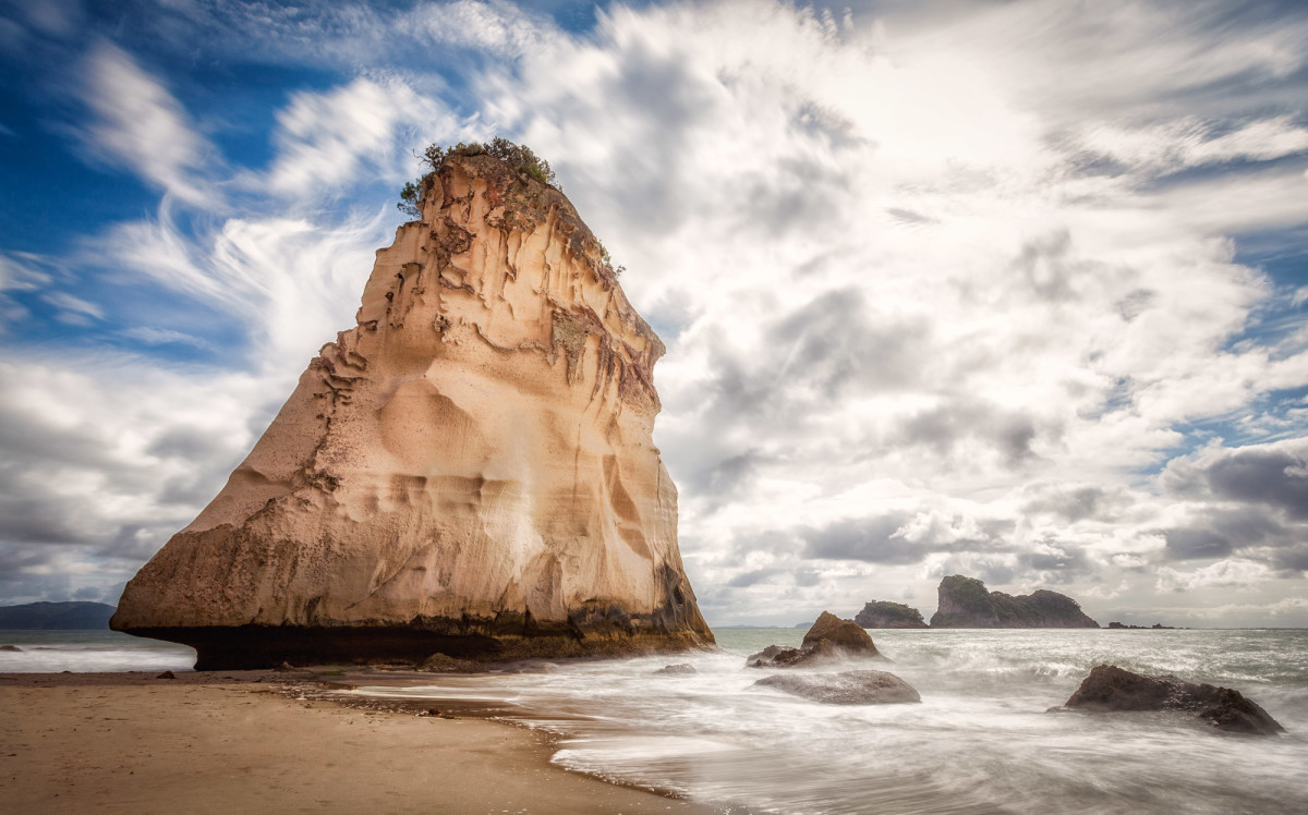 The-Coromandel-Neuseeland-5