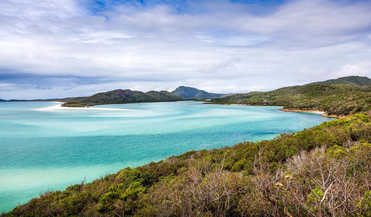 Whitsundays-Great-Barrier-Reef-Australien-24