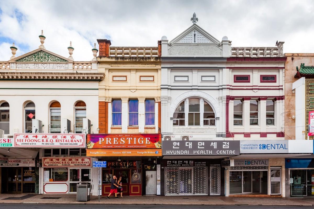Brisbane-Australien-11
