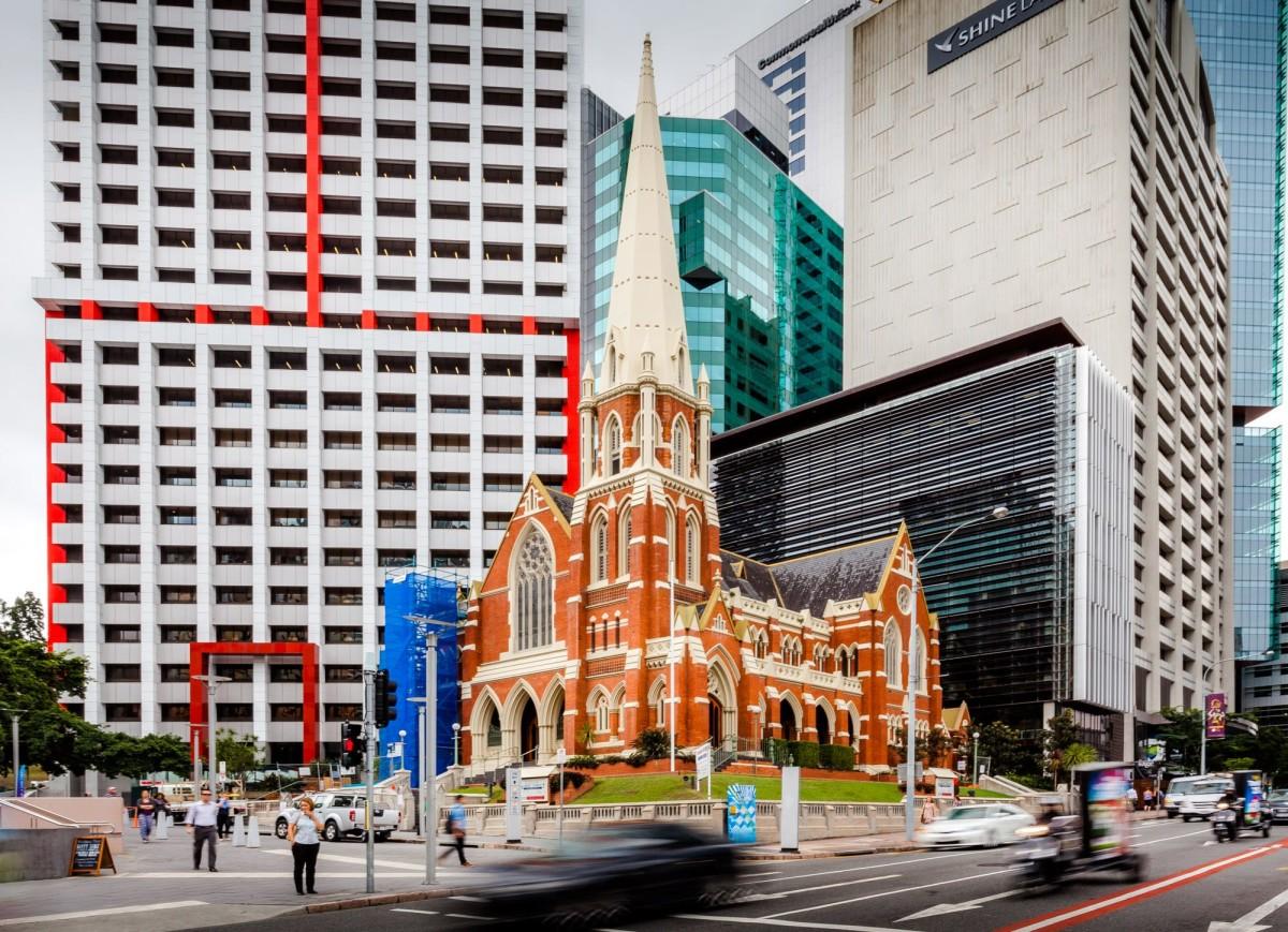 Brisbane-Australien-14