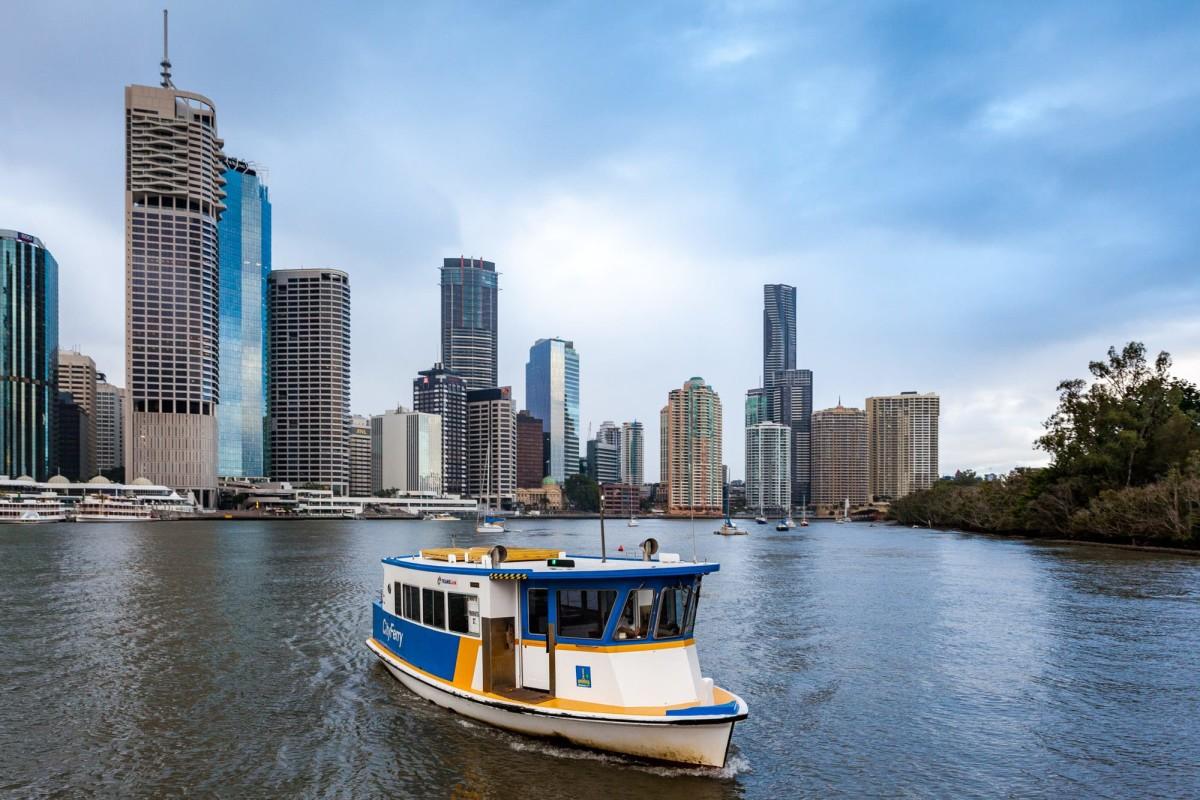 Brisbane-Australien-19