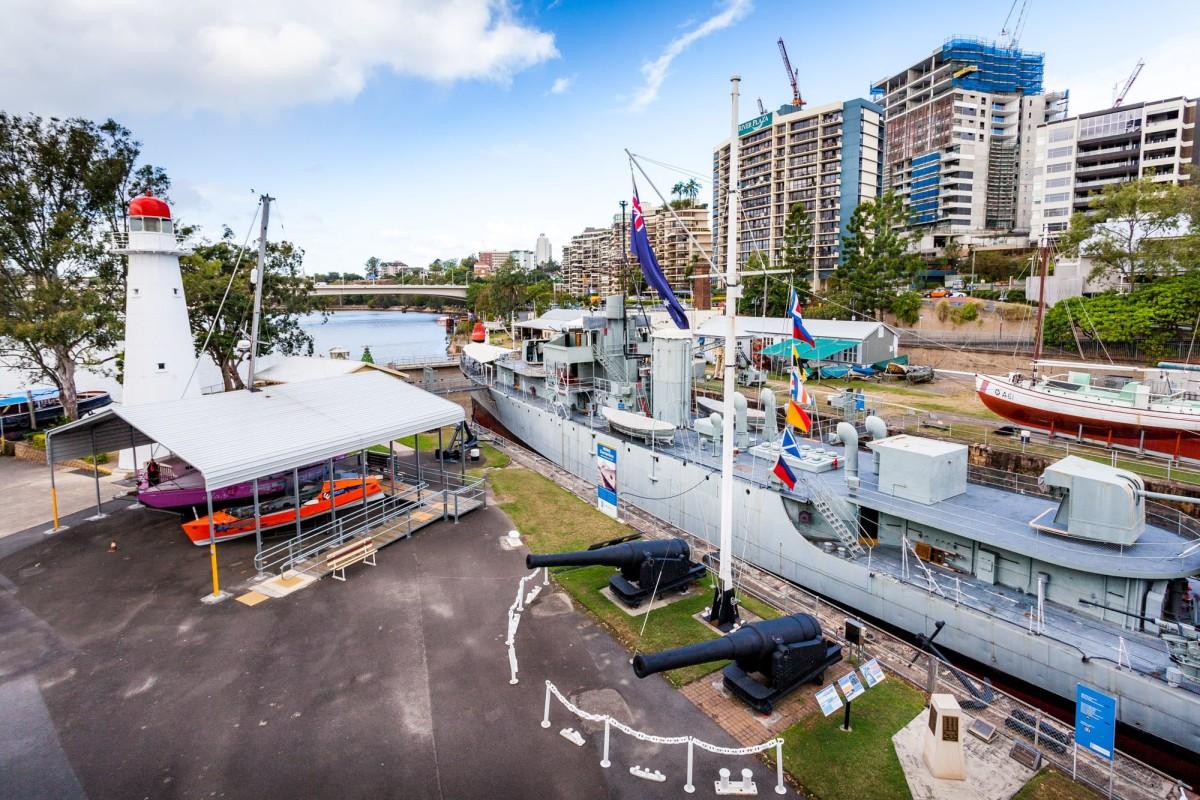 Brisbane-Australien-2