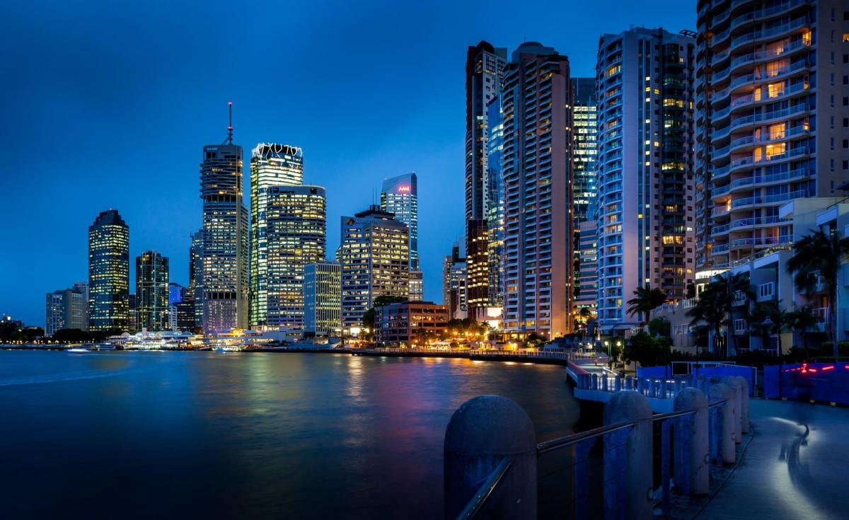 Brisbane-Australien-20