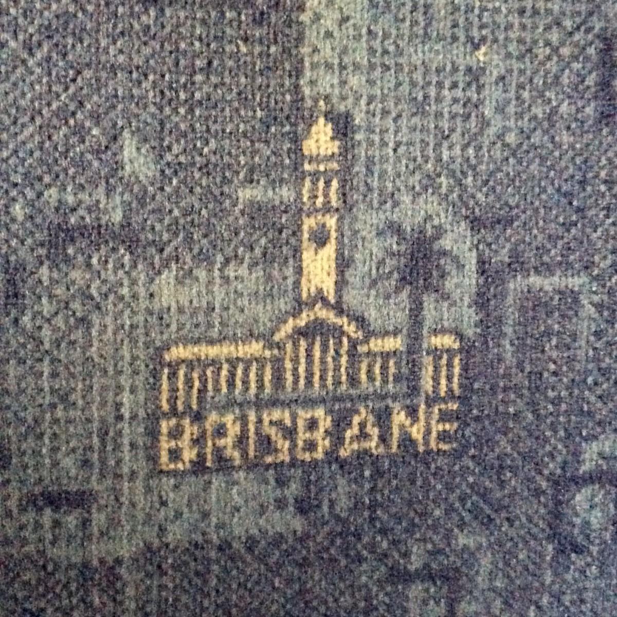 Brisbane-Australien-23