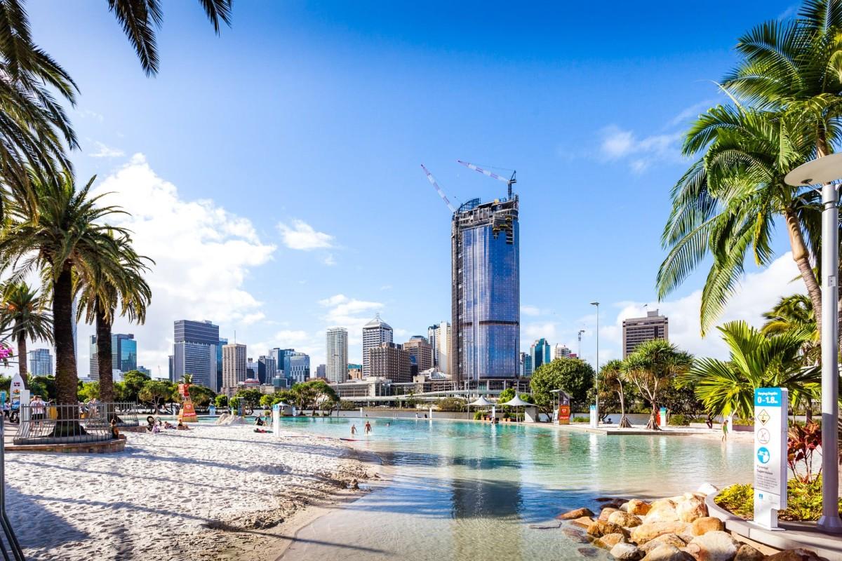 Brisbane-Australien-5