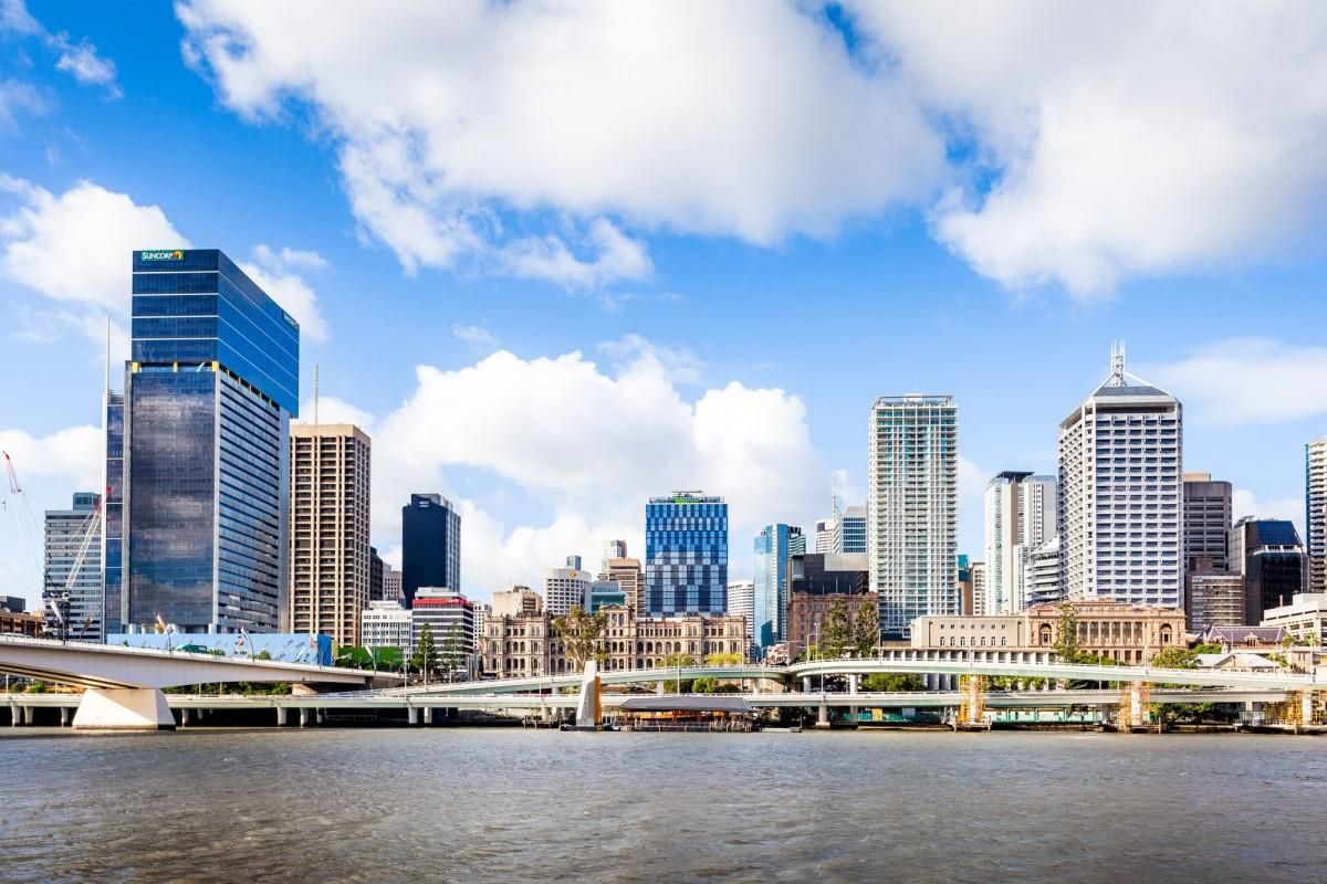 Brisbane-Australien-8