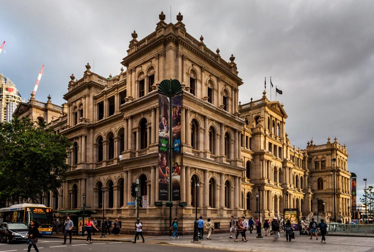 Brisbane-Australien-9
