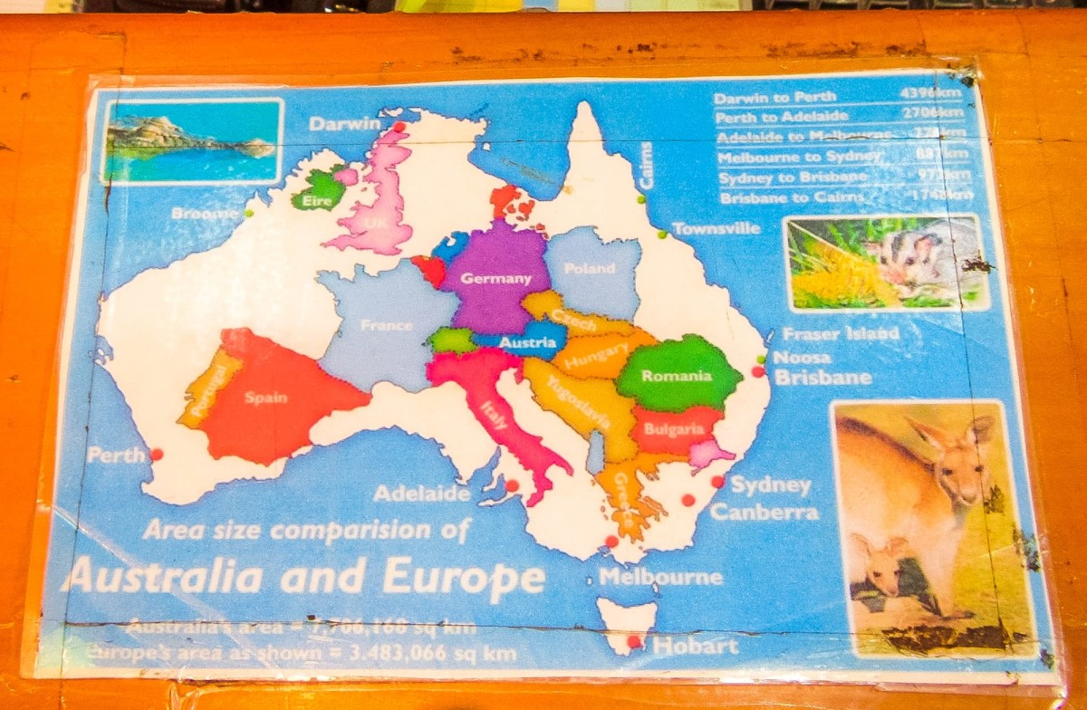 Bundaberg-Australien-4