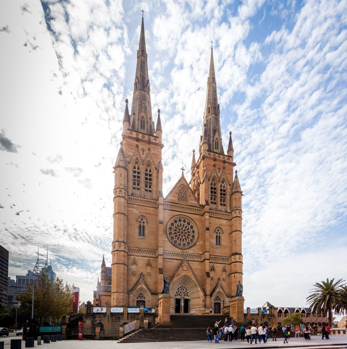 Sydney-Australien-11