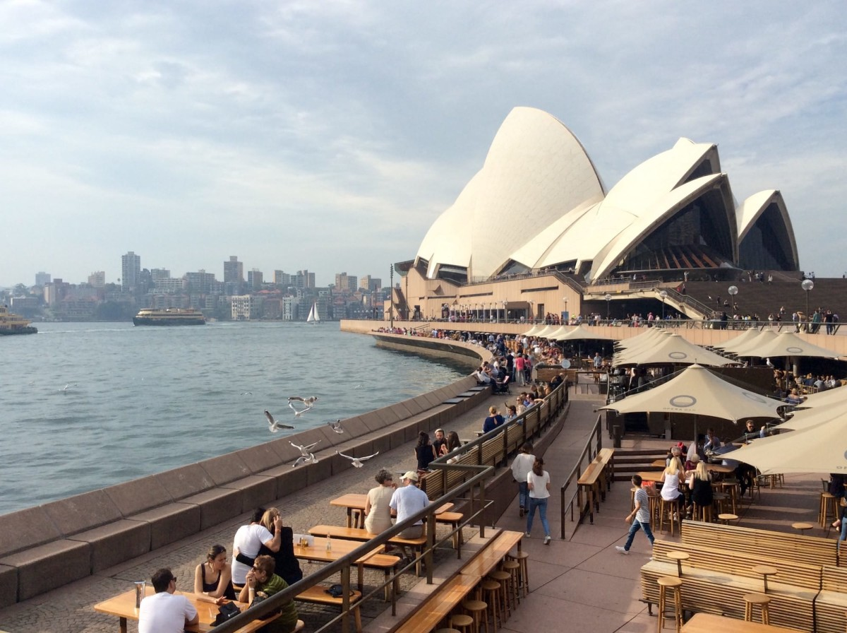 Sydney-Australien-17