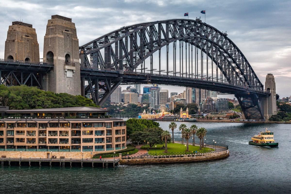 Sydney-Australien-23