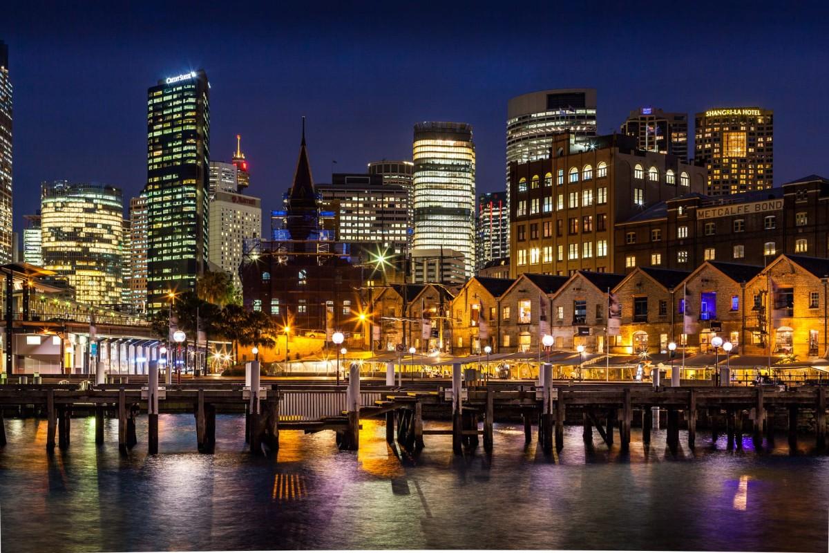 Sydney-Australien-25