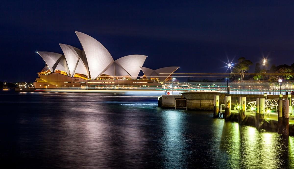 Sydney-Australien-26