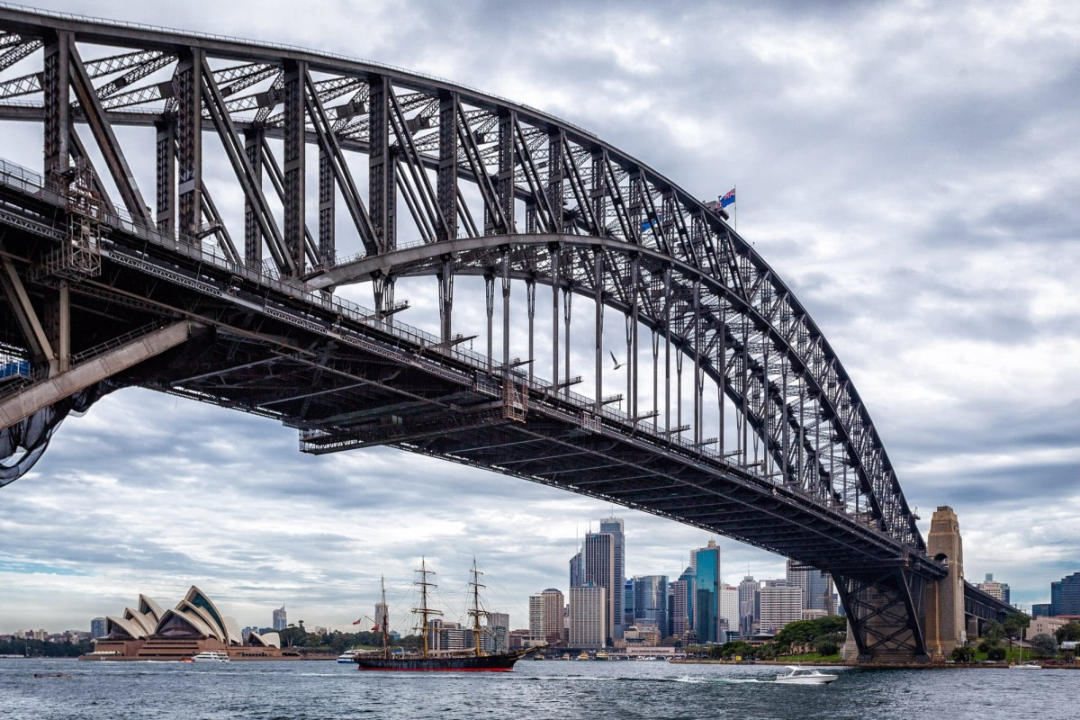 Sydney-Australien-31