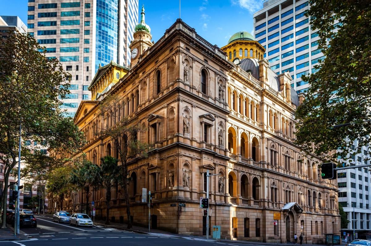 Sydney-Australien-36