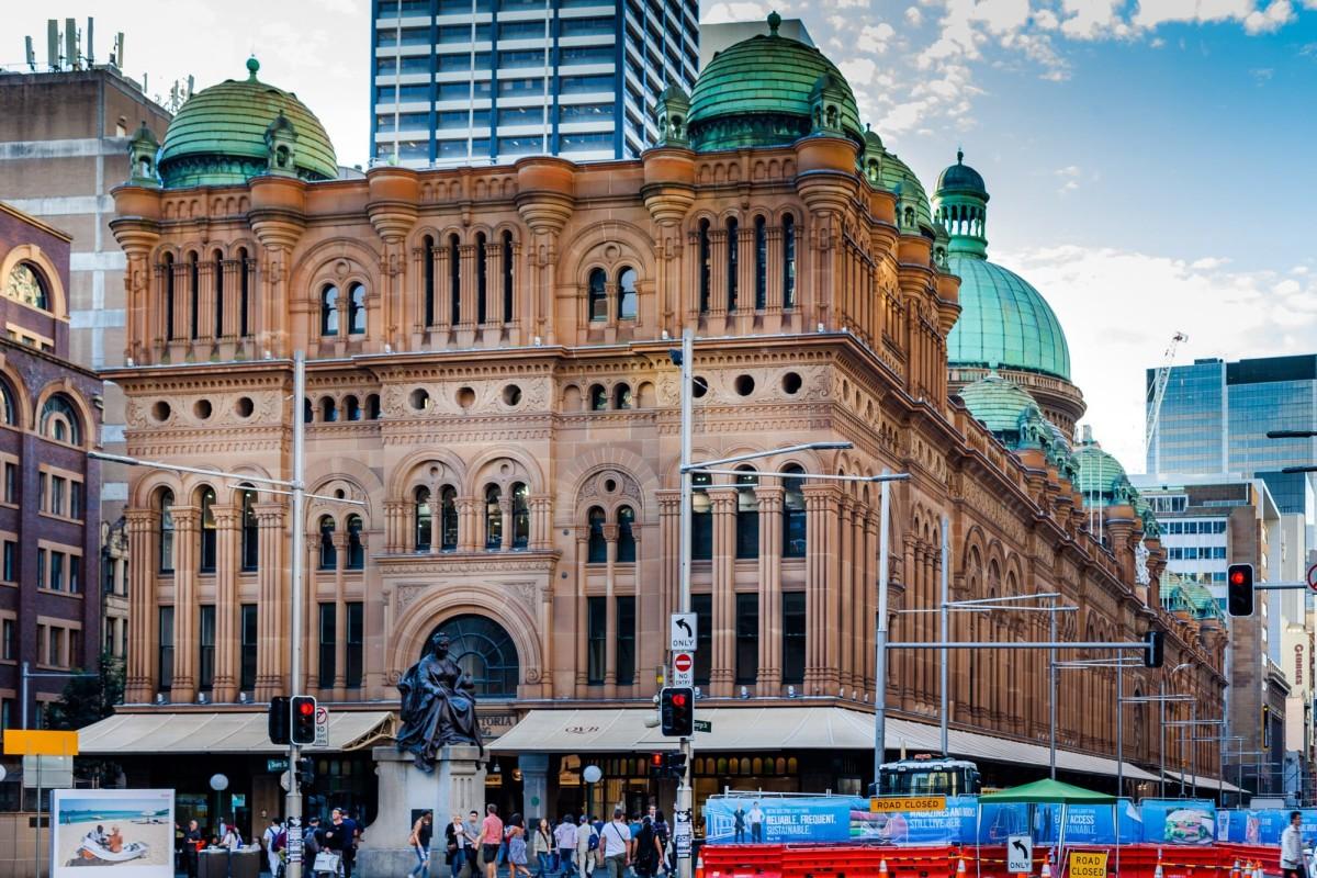 Sydney-Australien-37