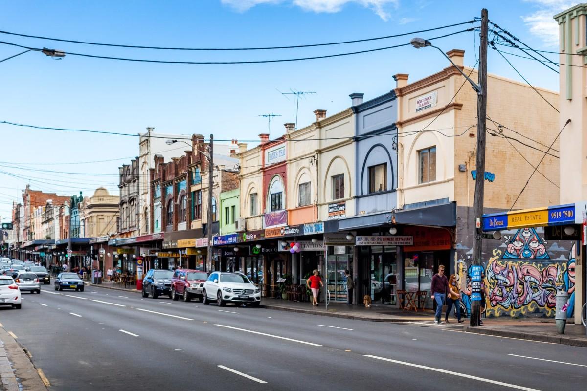 Sydney-Australien-41