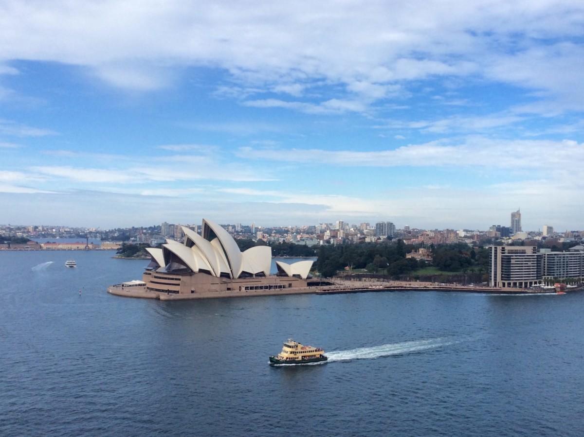 Sydney-Australien-45