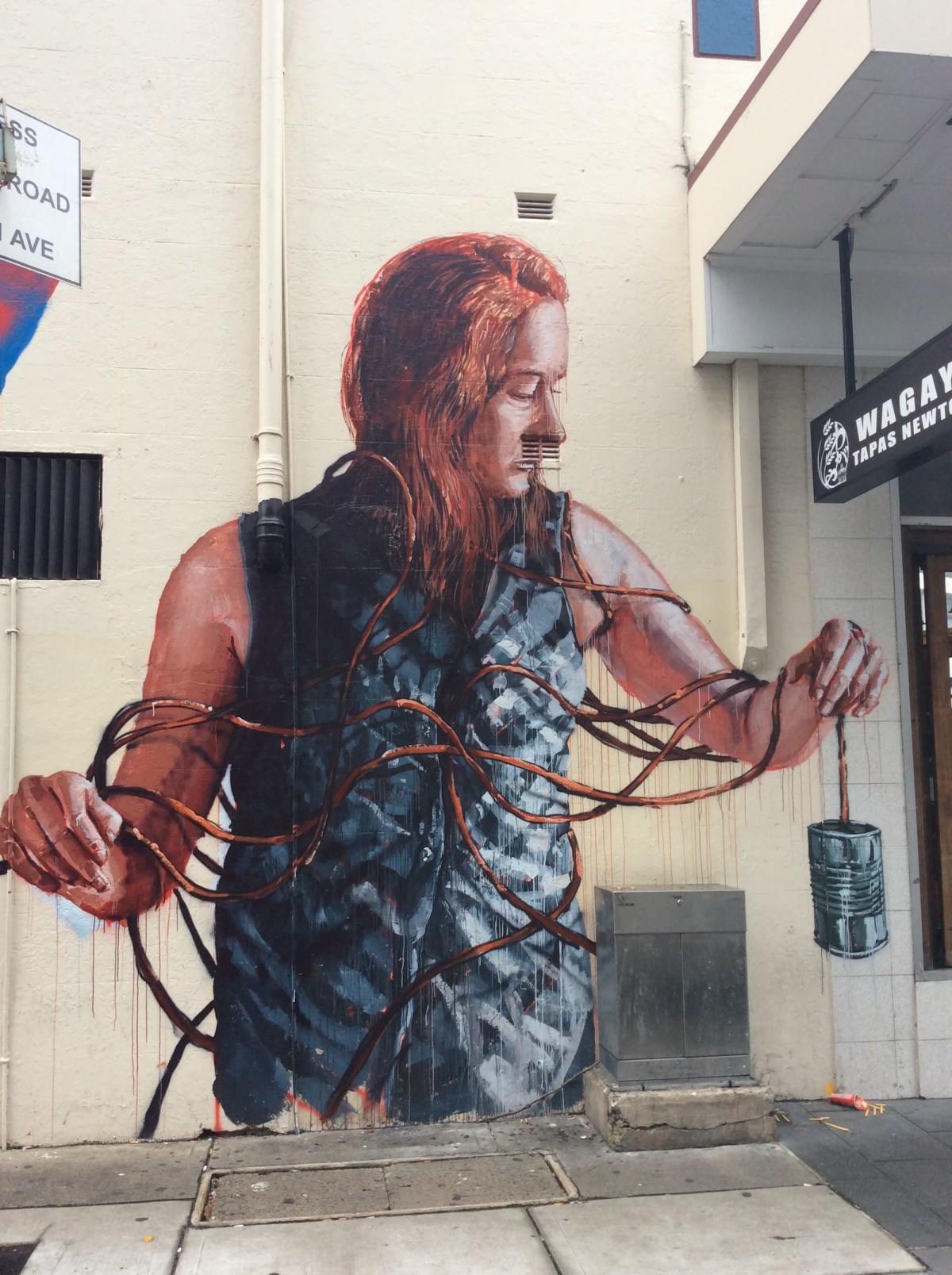 Sydney-Australien-53