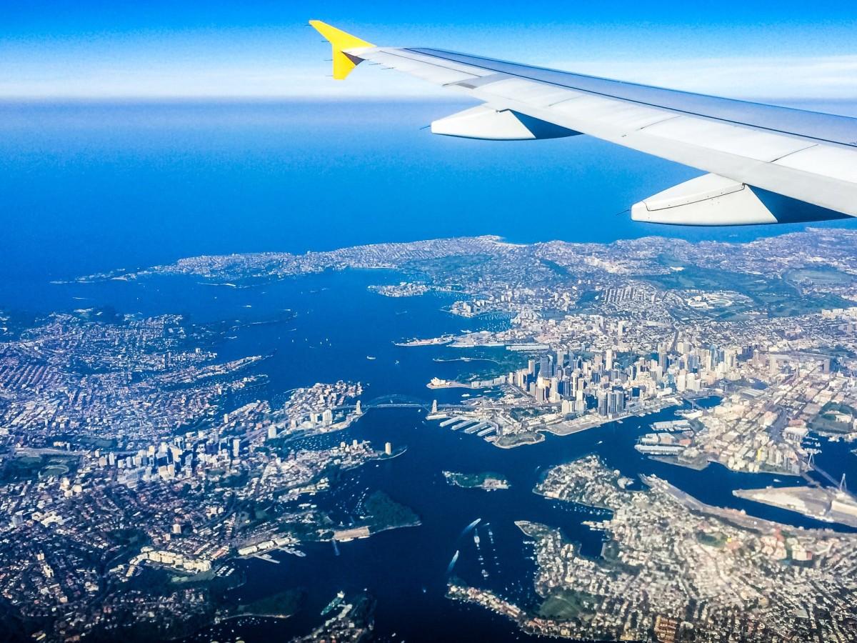Sydney-Australien-55