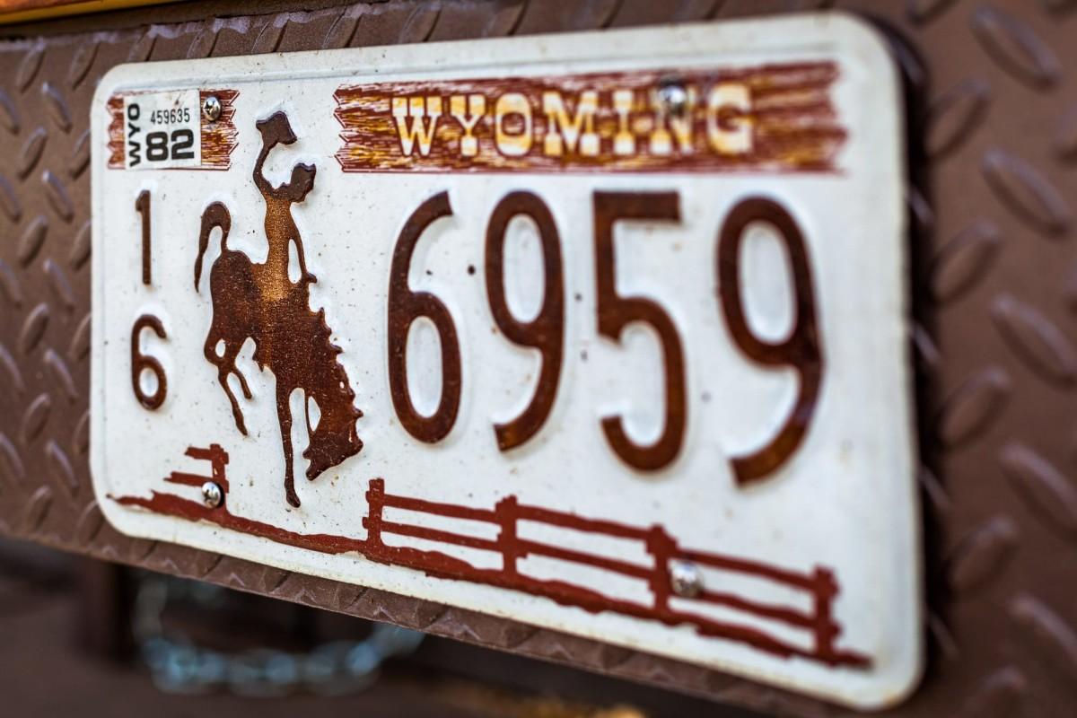 Buffalo-Bill-Cody-Wyoming-USA-4