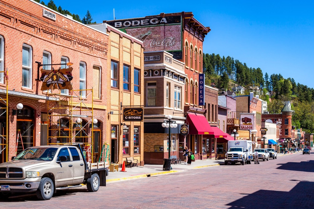 Deadwood-South-Dakota-USA-1