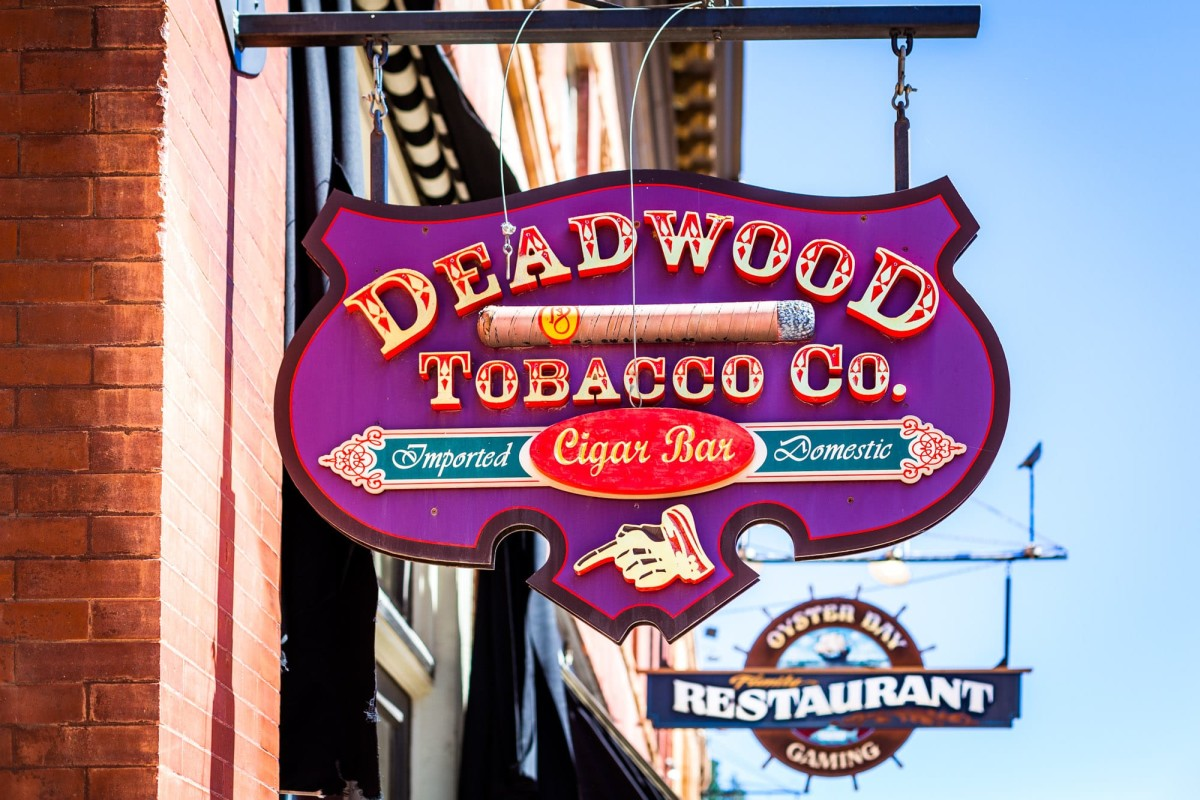 Deadwood-South-Dakota-USA-3