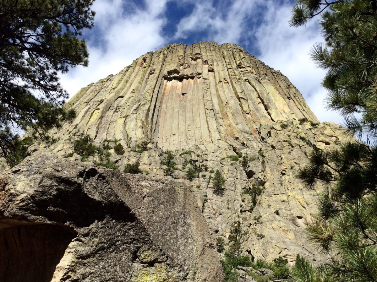 Devils-Tower-Wyoming-USA-10