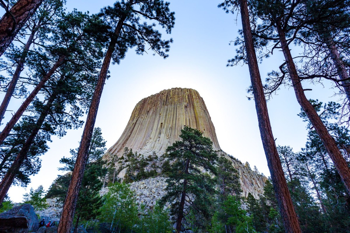 Devils-Tower-Wyoming-USA-4