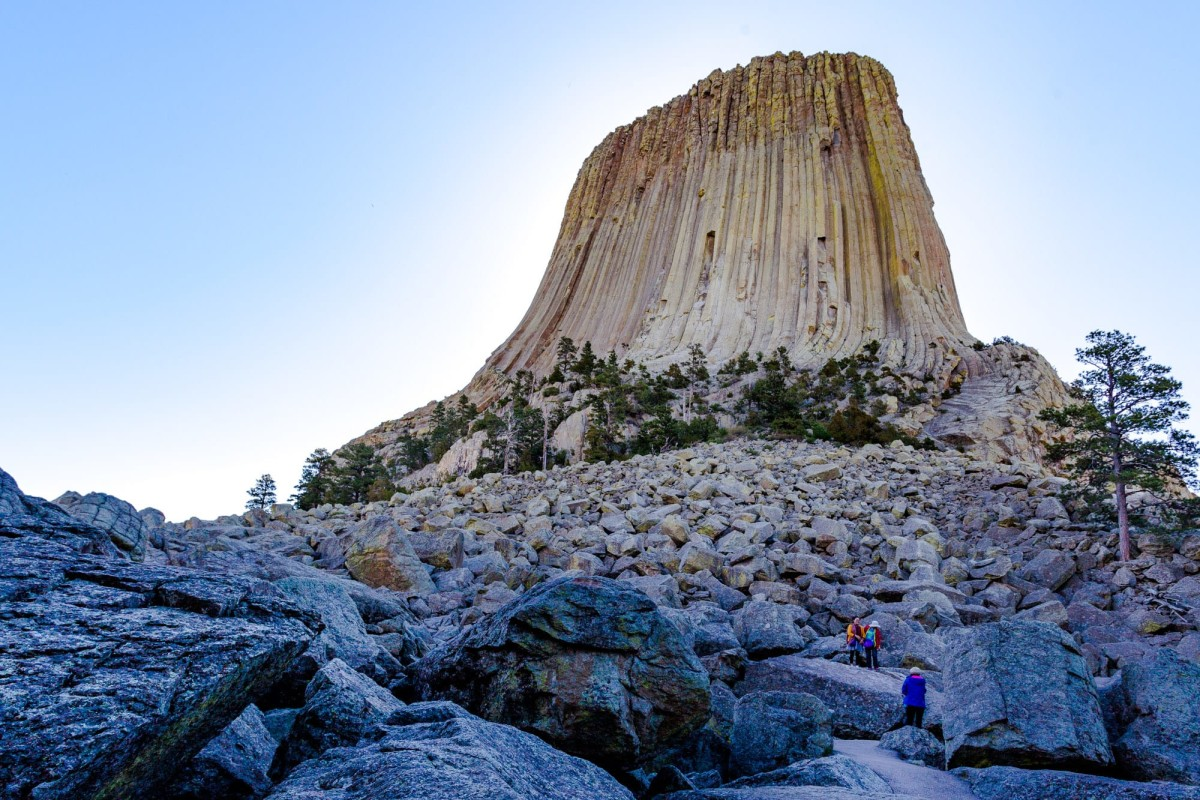 Devils-Tower-Wyoming-USA-5
