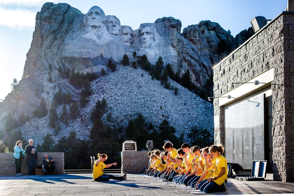 Mount-Rushmore-South-Dakota-USA-3