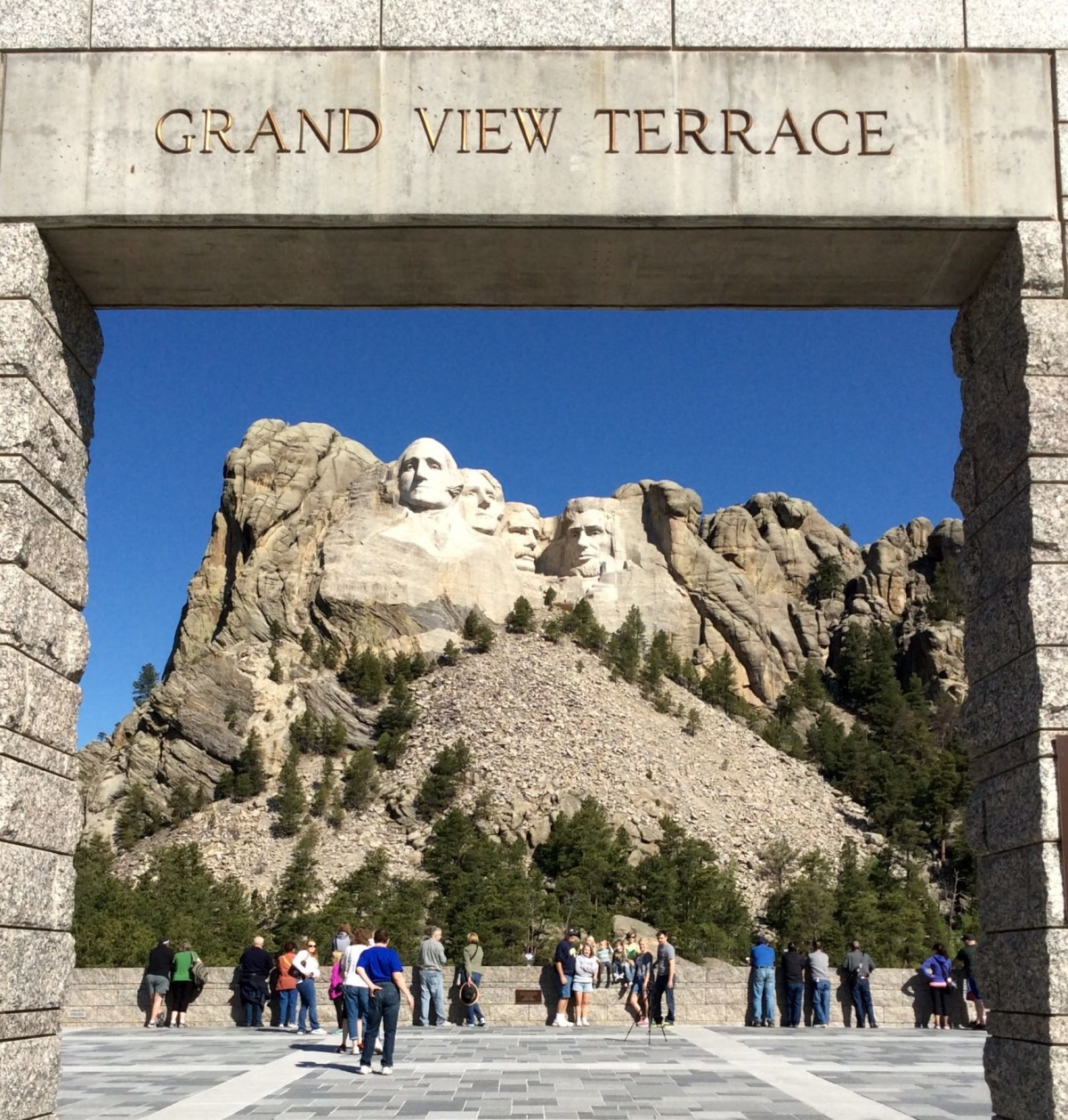 Mount-Rushmore-South-Dakota-USA-5