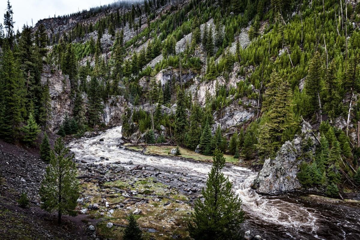 Yellowstone-Nationalpark-Wyoming-USA-1