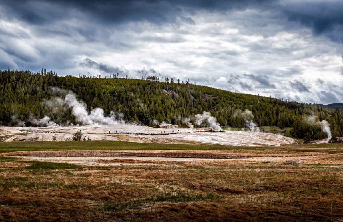 Yellowstone-Nationalpark-Wyoming-USA-10