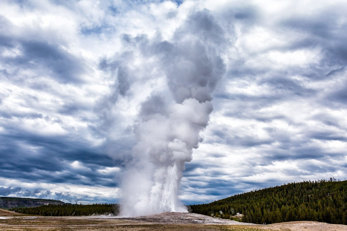 Yellowstone-Nationalpark-Wyoming-USA-11