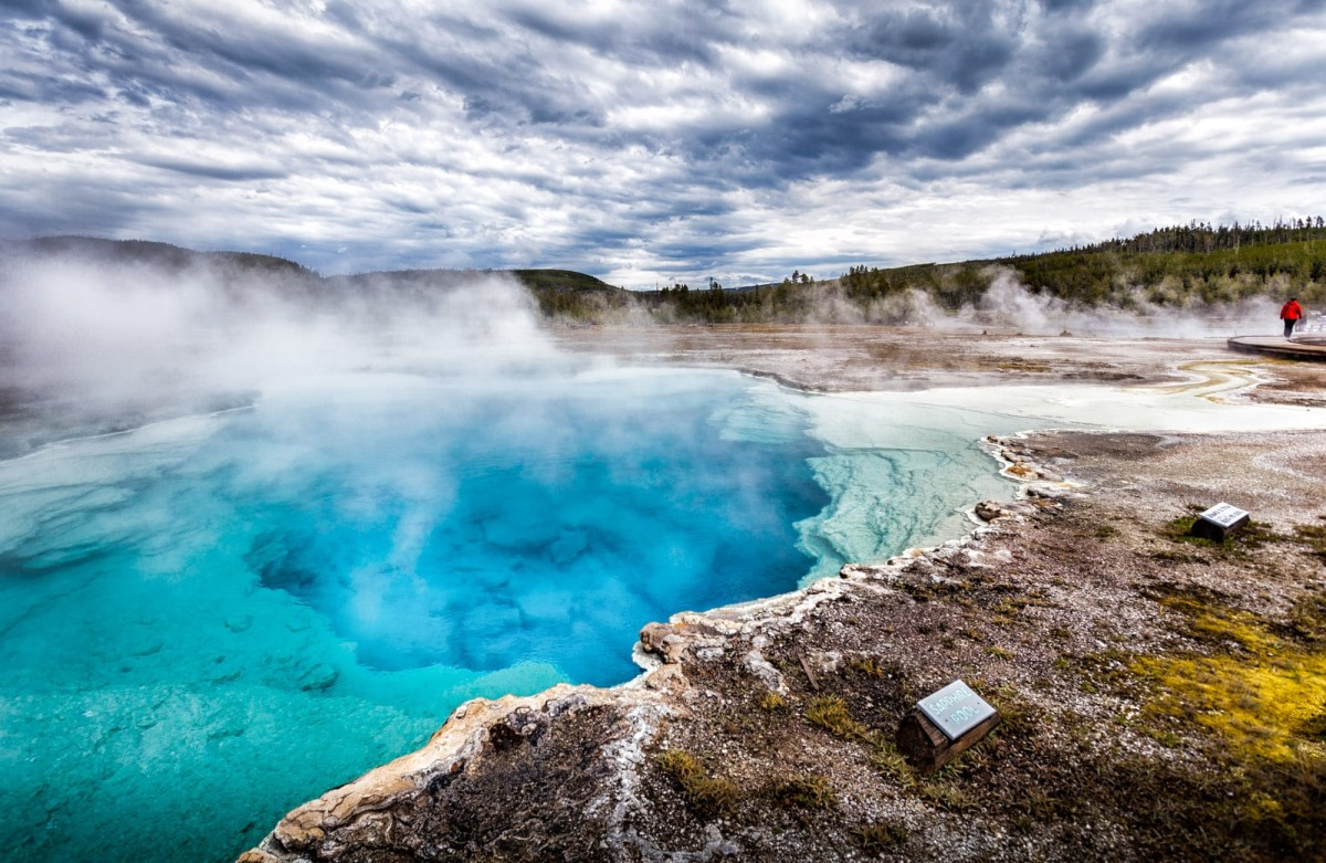 Yellowstone-Nationalpark-Wyoming-USA-13