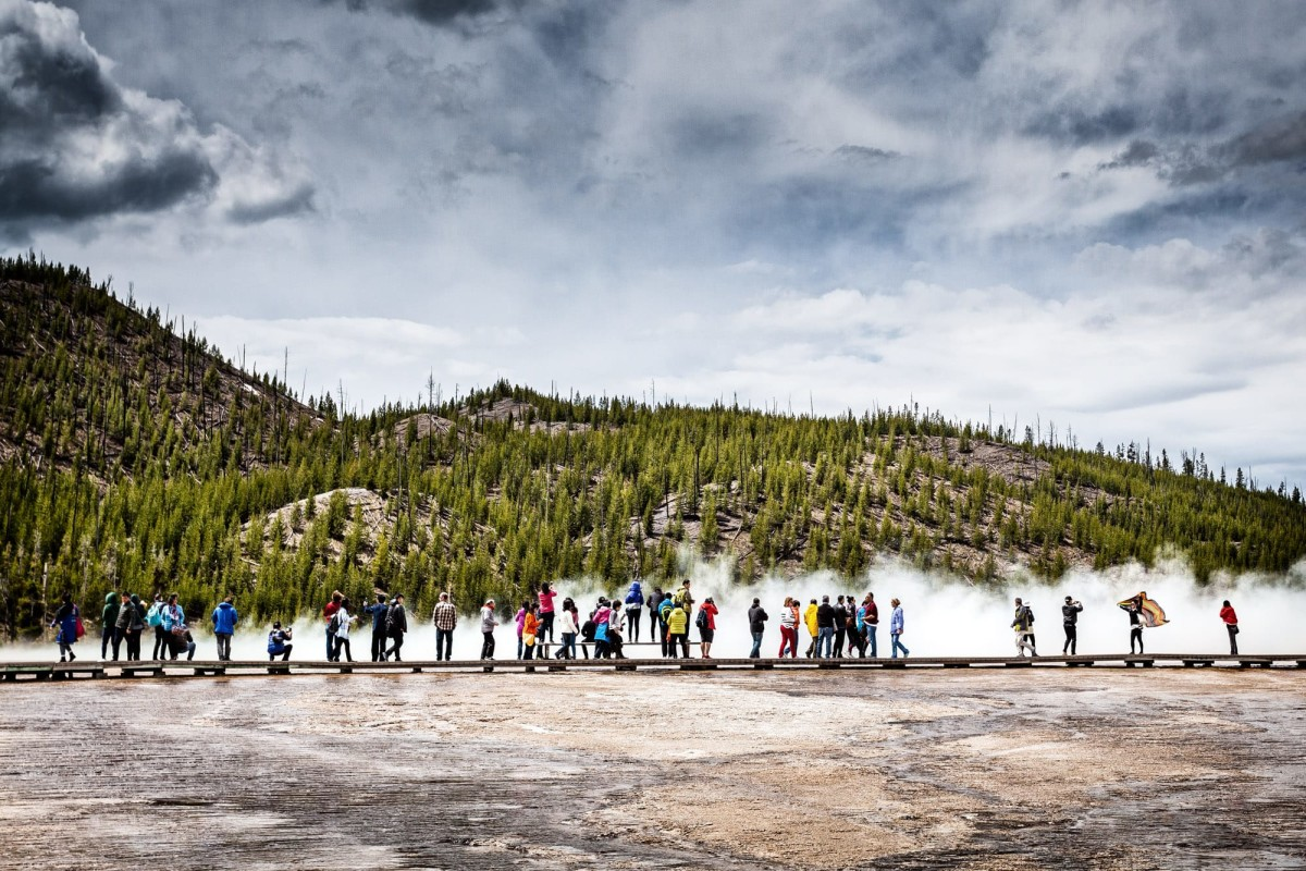Yellowstone-Nationalpark-Wyoming-USA-14