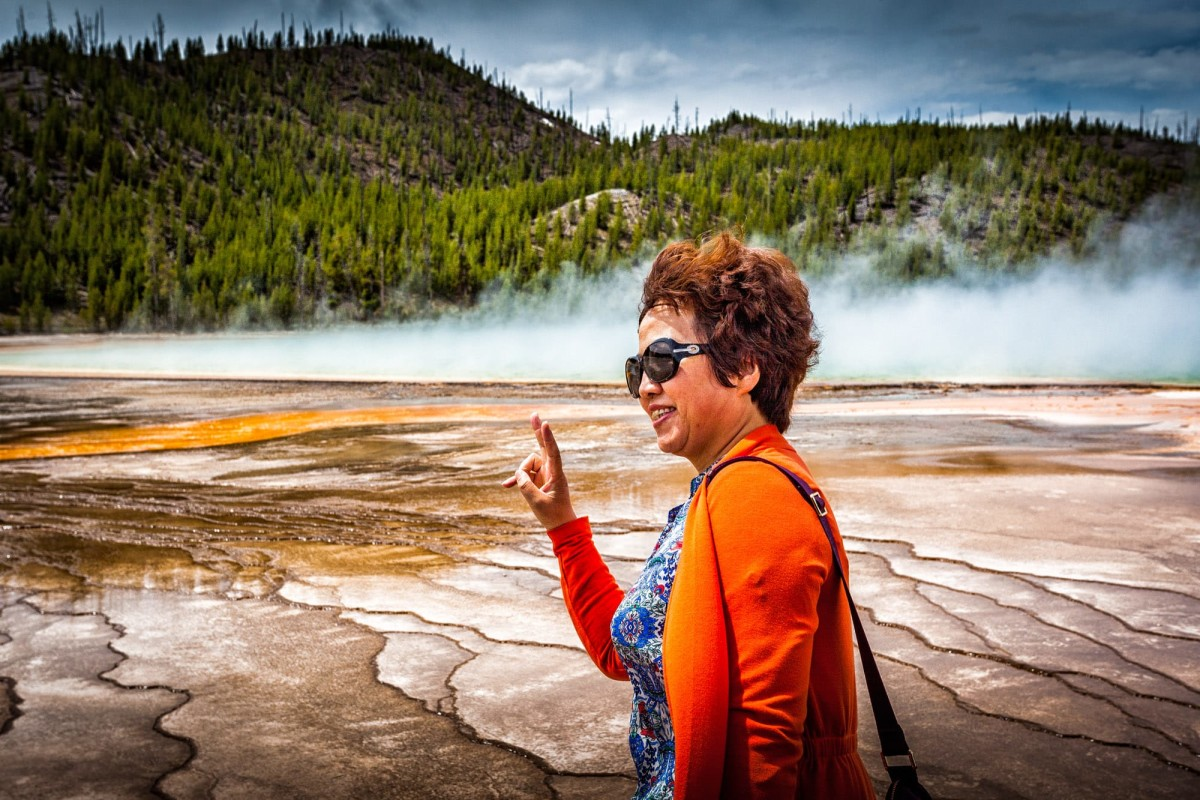 Yellowstone-Nationalpark-Wyoming-USA-15