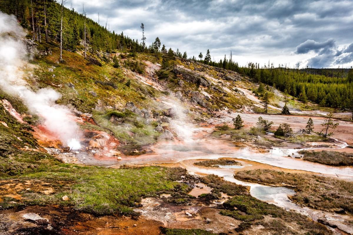 Yellowstone-Nationalpark-Wyoming-USA-16