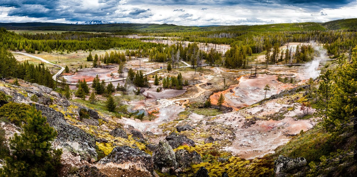 Yellowstone-Nationalpark-Wyoming-USA-17