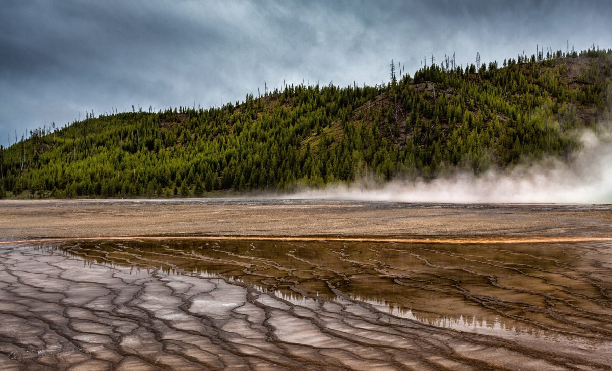 Yellowstone-Nationalpark-Wyoming-USA-2