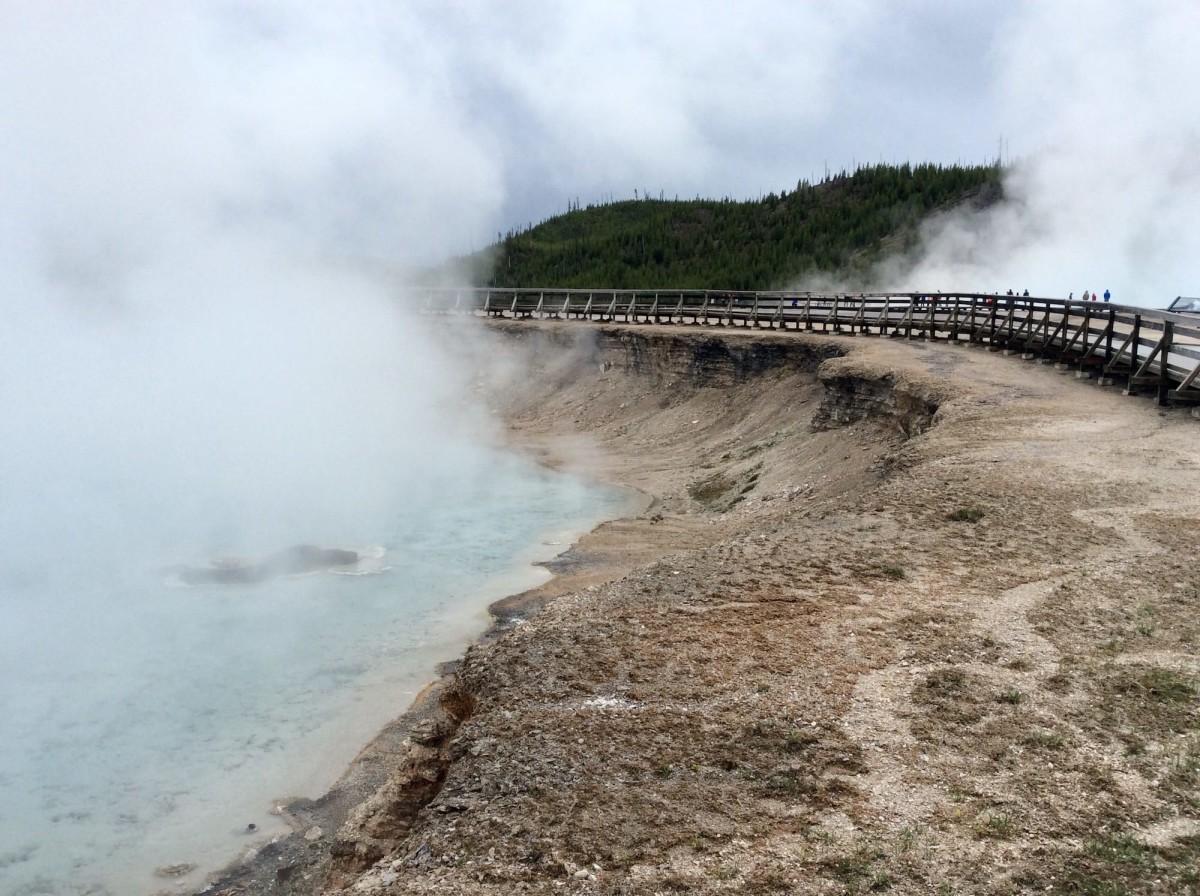 Yellowstone-Nationalpark-Wyoming-USA-28