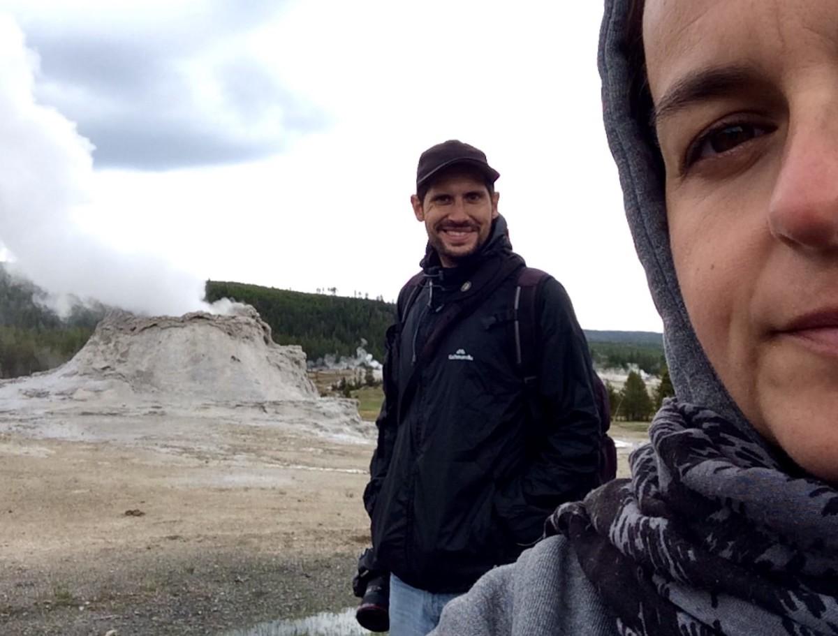 Yellowstone-Nationalpark-Wyoming-USA-30