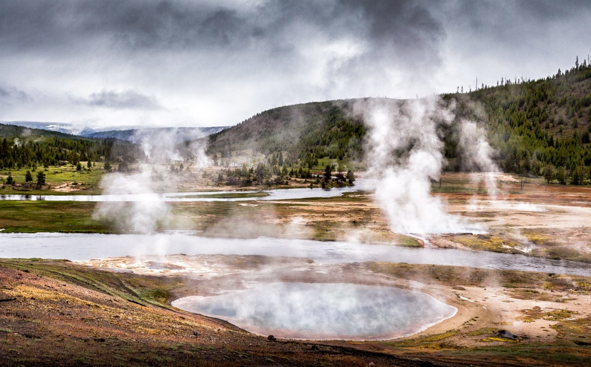 Yellowstone-Nationalpark-Wyoming-USA-4