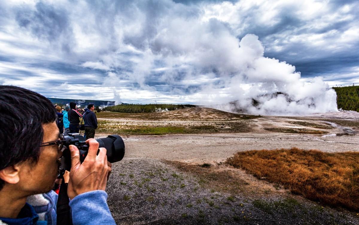 Yellowstone-Nationalpark-Wyoming-USA-7