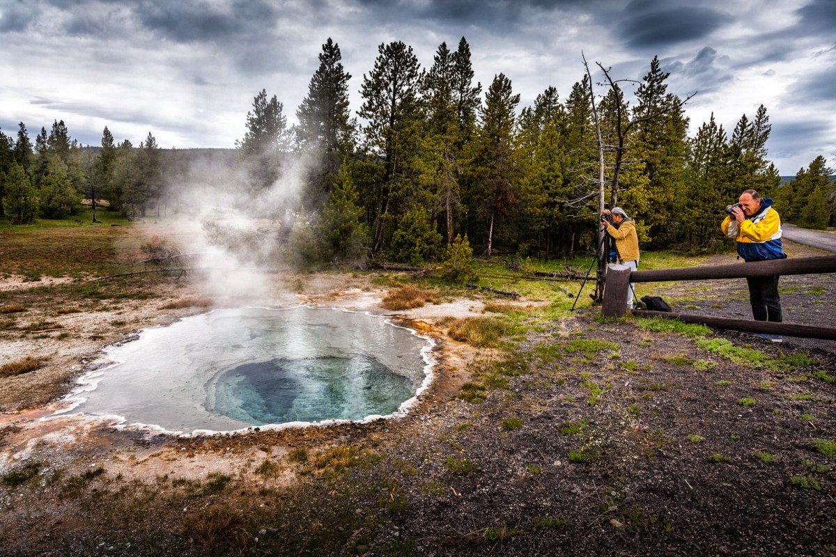 Yellowstone-Nationalpark-Wyoming-USA-9