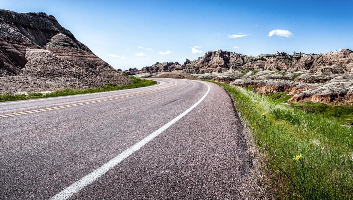 Badlands-Nationalpark-South-Dakota-USA-12
